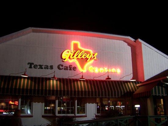 Fast Food Restaurants Near Silver Dollar City