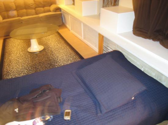 All Suite VIP Loft Montreal : VIP Cosmopolitan Montreal 7
