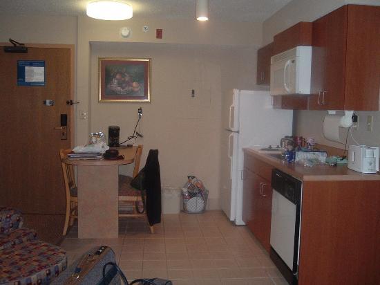 hampton inn picture of hampton inn suites williamsburg. Black Bedroom Furniture Sets. Home Design Ideas