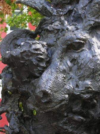 Folger Shakespeare Library : Midsummer Night's Dream in the Elizabethan Garden