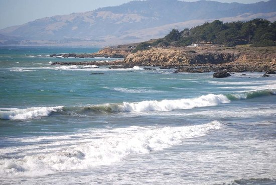 Moonstone Beach Cambria All You Need To Know Before Go With Photos Tripadvisor