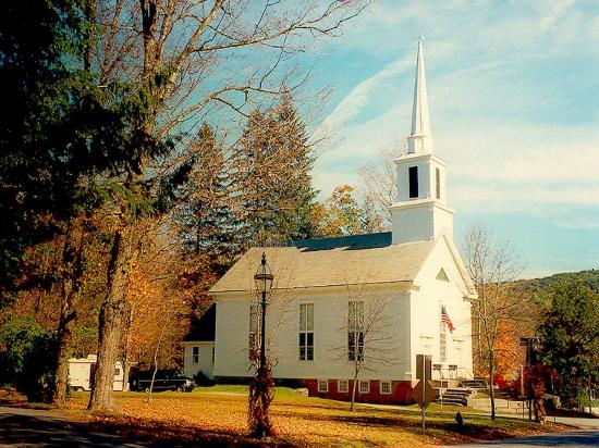 Grafton, Vermont, United States