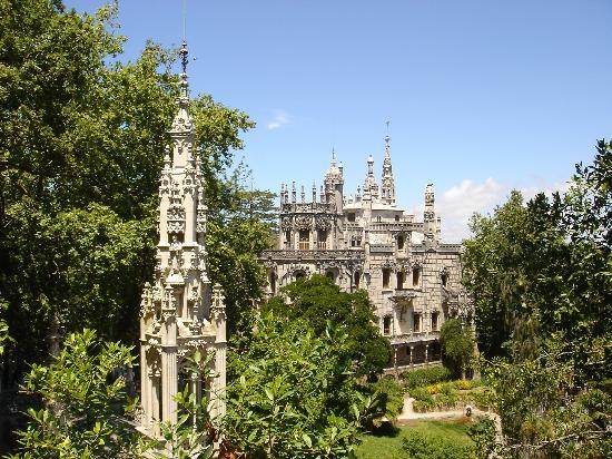 Quinta da Regaleira, Sintra (17196605)