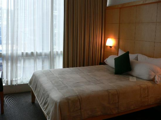 The Premier Times Square by Millennium: Room