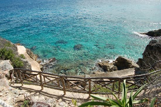 WorldMark Isla Mujeres: South Point of Isla Mujeres