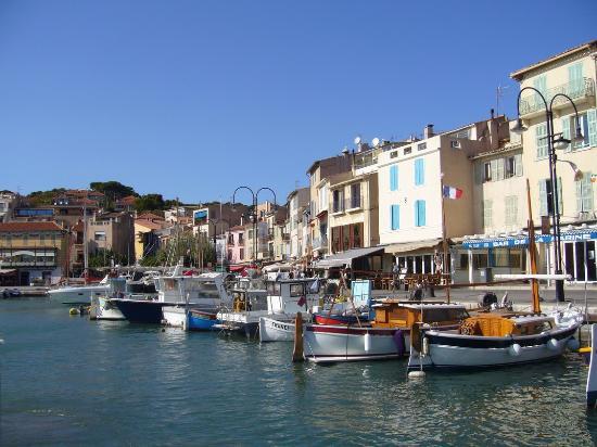 Cassis picture of sofitel marseille vieux port marseille tripadvisor - Sofitel vieux port marseille ...