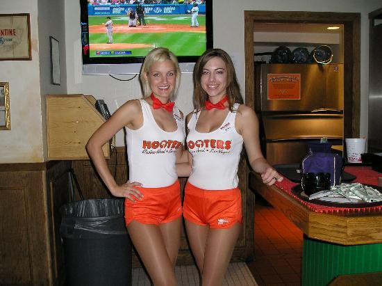 hooters casino hotel 119 east tropicana avenue las vegas nv