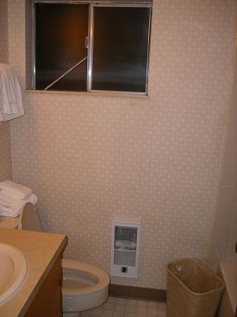 레드라이언 호텔 야키마 센터 사진