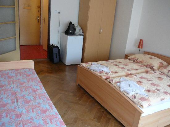 Photo of Residence Bene Prague