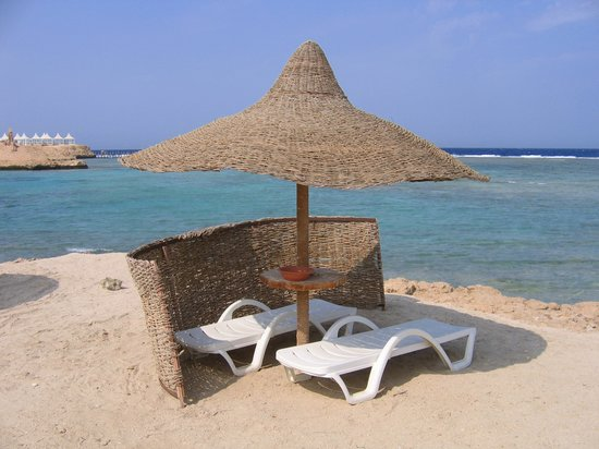 Photo of Amaraya Club Marsa Alam