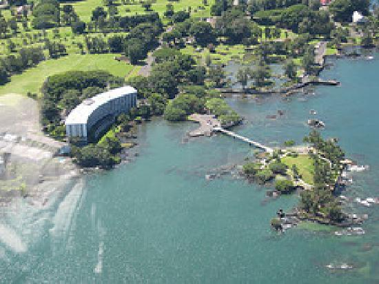 helicopter tours oahu reviews with Locationphotodirectlink G60583 D209311 I17232113 Castle Hilo Hawaiian Hotel Hilo Island Of Hawaii Hawaii on LocationPhotoDirectLink G60647 D561024 I88079383 Waimea Valley Haleiwa Oahu Hawaii besides LocationPhotoDirectLink G60982 D2664518 I170966196 Makapuu Lighthouse Trail Honolulu Oahu Hawaii in addition Na Pali Coast Sunset Cruise further Big island spectacular additionally Attraction Review G60583 D560490 Reviews Wailuku River State Park Hilo Island of Hawaii Hawaii.
