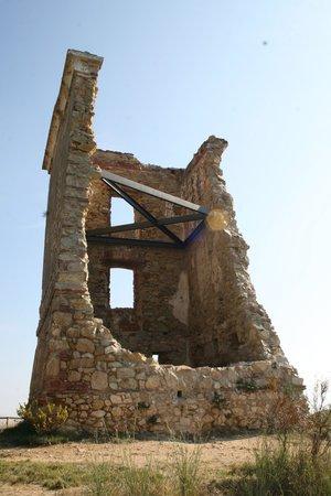 Калелья, Испания: Calella Les Torretes