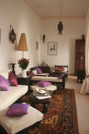 Photo of Riad Habiba Marrakech