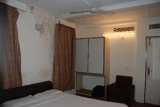 Photo of Hotel Heritage 2001 Nagpur