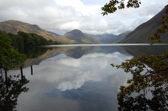 Wasdale Head 사진