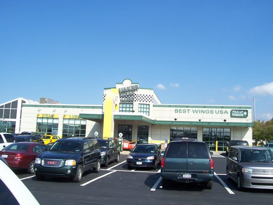 Best Restaurants Near Erie Pa
