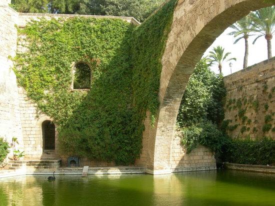 Restaurantes en Palma de Mallorca