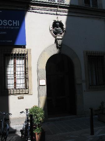 El david de donatello museo bargello fotograf a de florencia provincia de florencia - Miguel angel casas ...