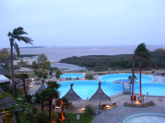 hotel review reviews sheraton colonia golf resort sacramento department