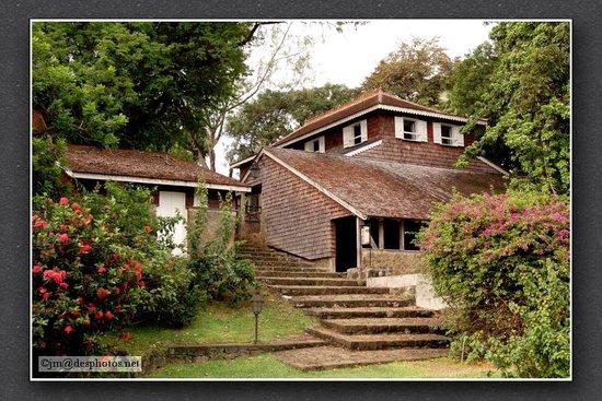 Habitation Clement