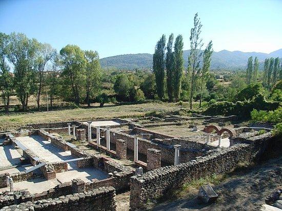 Bitola Φωτογραφία