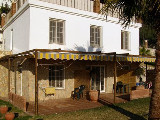 Mijascasa Villa La Jamisa
