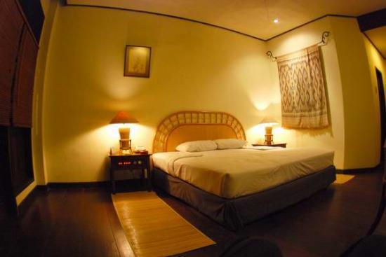 Photo of Toraja Heritage Hotel Rantepao