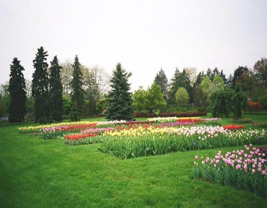 Hershey (PA) United States  City new picture : ... Gardens Photo: Hershey Gardens, Hershey, Pennsylvania, United States