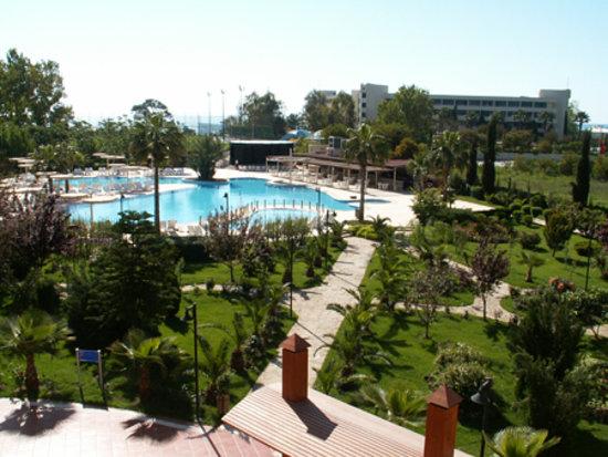Photo of Fame Goynuk Resort
