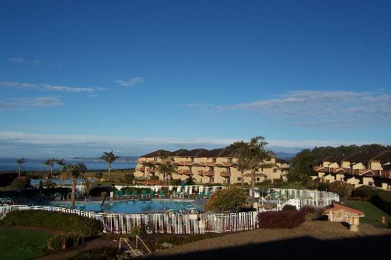 Hotels In Aptos Ca