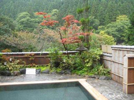 kurama onsen hot spring kyoto japan top tips    tripadvisor