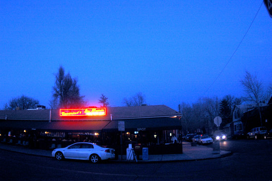 Foto de Carmine's on Penn