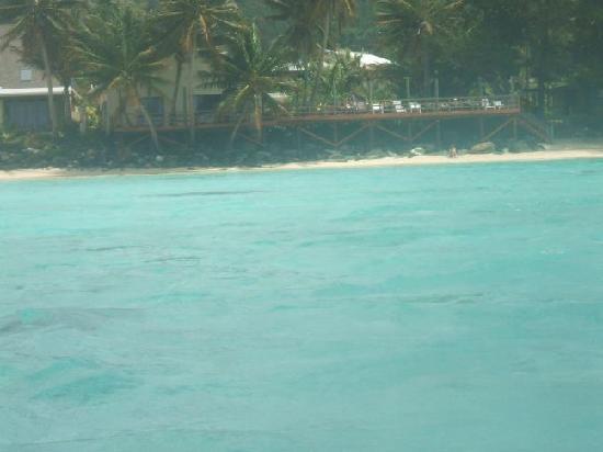 vara's from the lagoon
