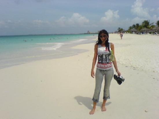 Bucuti Tara Beach Resort Aruba The Best In
