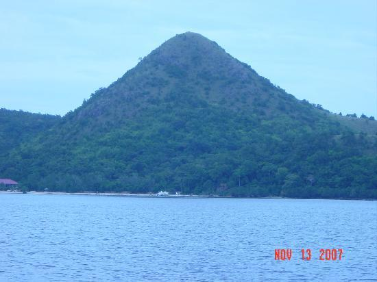 One of the prestigious, known resort here in Coron