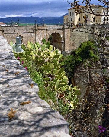 Ρόντα, Ισπανία: Ronda