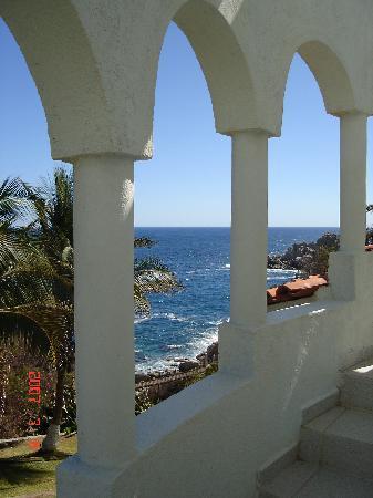 Villas Coral: Paradise!