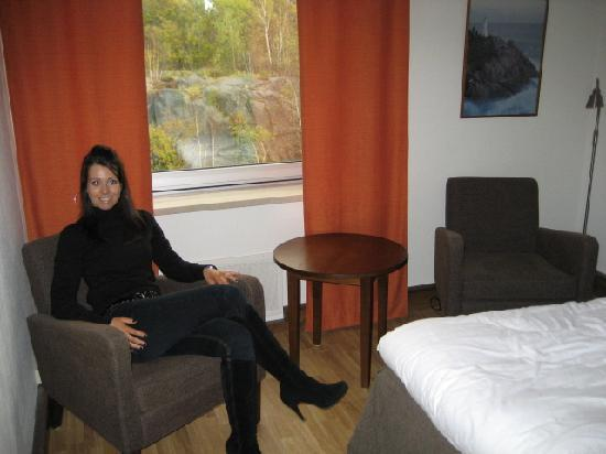 Udevalla, Göteborg - Picture of Uddevalla, Vastra Gotaland County - TripAdvisor