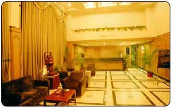 Hotel Germanus Madurai online Reviews | Yatra.com