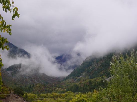 写真Avalanche Ranch枚