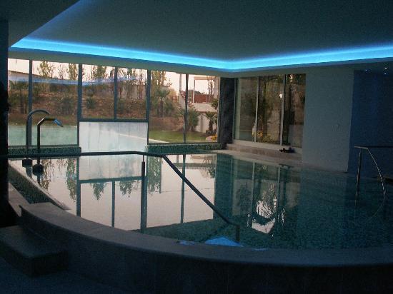 Soggiorno benessere verona - Hotel con piscina verona ...