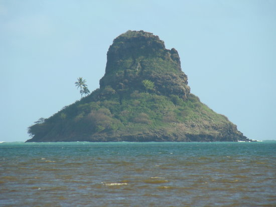 Chinaman S Hat Oahu 2018 All You Need To Know Before You Go With Photos Tripadvisor