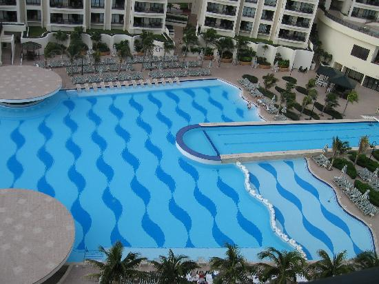 The Royal Sands Resort & Spa All Inclusive: 6