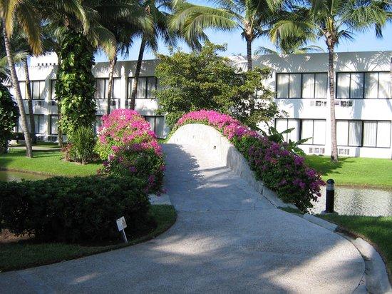 Nice The Grand Mayan At Vidanta Acapulco: Mayan Sea Garden, Acapulco Nice Design