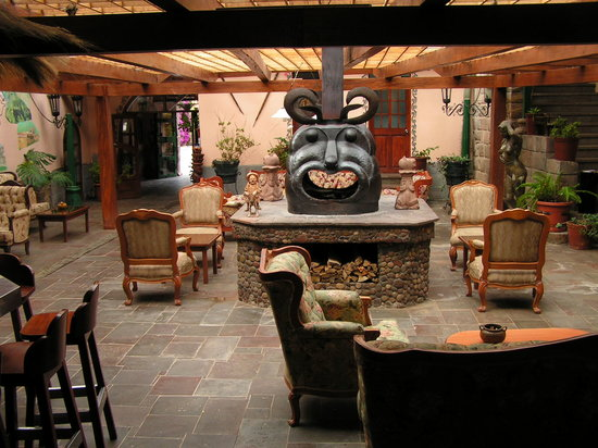 Photo of Royal Inka Hotel Pisac