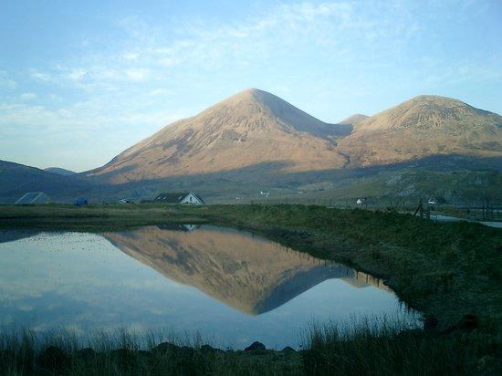 Best Hotels Isle Of Skye