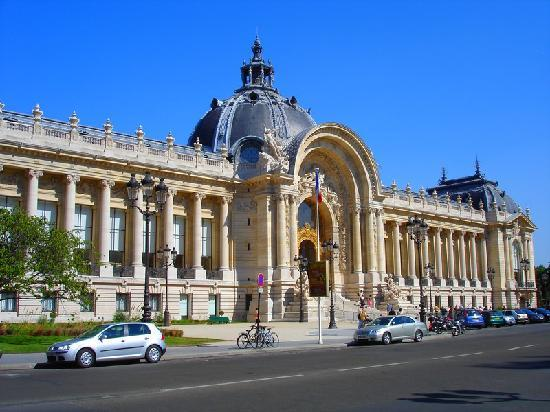 Find a hotel in Vichy - Secure Booking and Free Cancellation