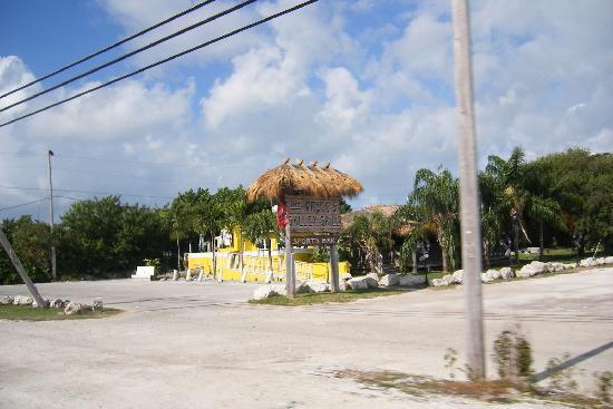 Bayview Inn Motel And Marina