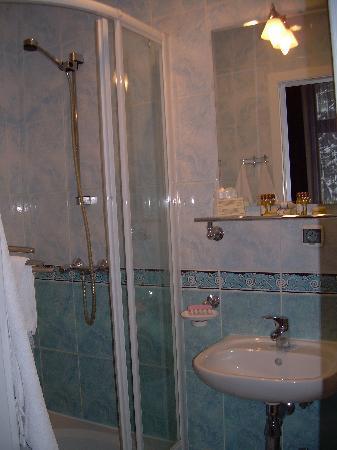 Hotel Kazimierz II照片