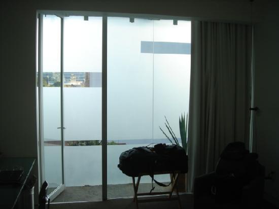 哈比塔酒店照片